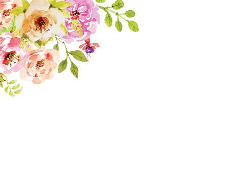 Hochzeitstorte Namensschild by Hochzeitstorte Die Erste Ich Bin Verliebt Pottgew 228 Chs
