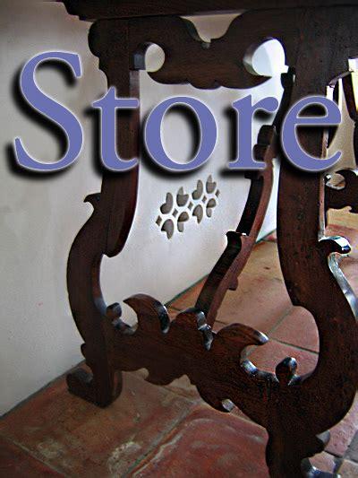 multi vendor store spanish style furniture home multi vendor online store specializing in spanish style