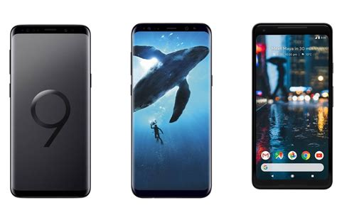 samsung galaxy s9 plus price in india galaxy s9 plus specification reviews features