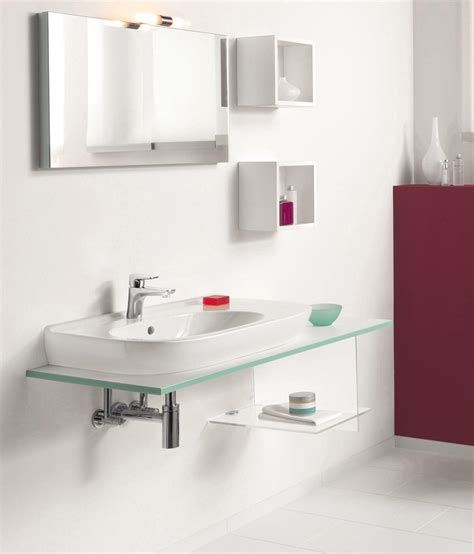 villeroy and boch usa bathroom o novo bath built in bathtubs from villeroy boch