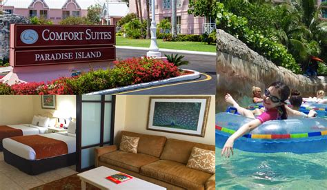 comfort suites paradise island review comfort suites paradise island nassau bahamas resorts