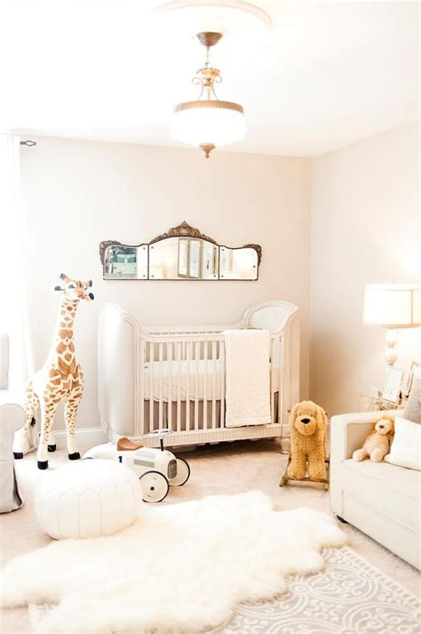 images  luxury nursery  pinterest