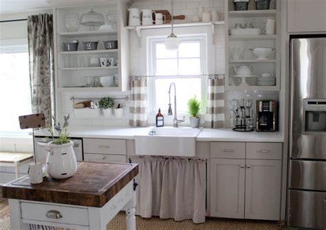 Martha Maldonado Of Wholesale Kitchen Style House Proverb 31 City Farmhouse