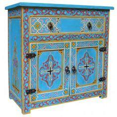 orientalische m 246 bel und 1000 images about orientalische m 246 bel on pinterest