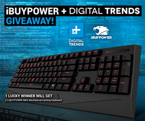 Www Ibuypower Com Giveaway - ibuypower revolt 2 pro review read all newspapers online free here