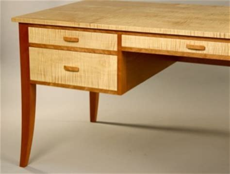 handmade furniture handmade furniture doucette and wolfe handmade solid