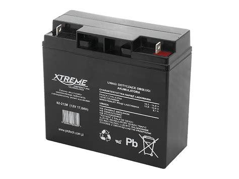 Alarm Deteksi Lpg By Top Quality 12v 17ah agm gel battery cycle maintenance free ups