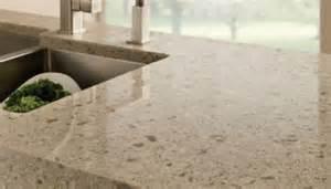 composite quartz countertops new york porcelain tile ceramic tiles quartz