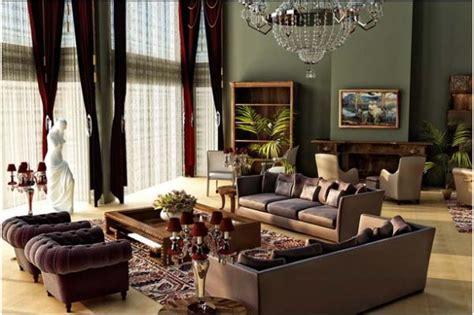 masculine decorating ideas living room masculine living rooms home decorating ideas