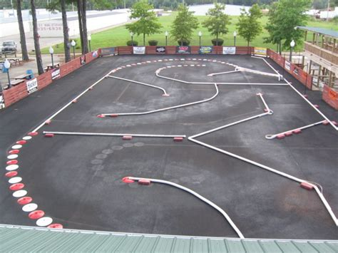 tamiya race track layout track layout ideas page 2 r c tech forums