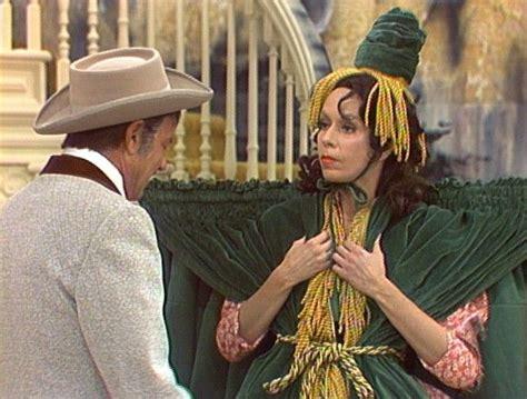carol burnett curtain pin by laurie courtois on tv the carol burnett show