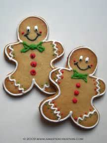 8 gingerbread men decorating ideas 187 the purple pumpkin blog