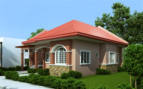 house roof design philippines small modern philippines house home design