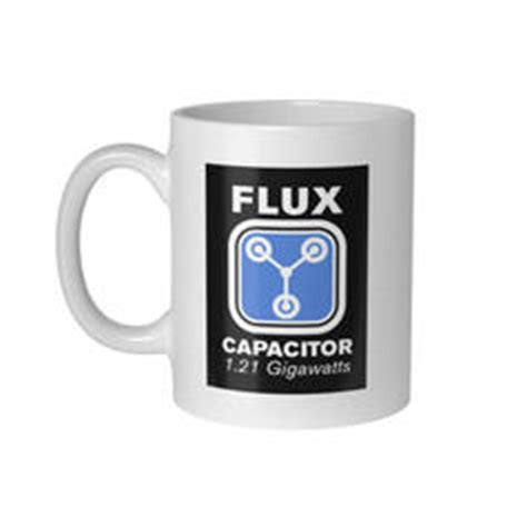 flux capacitor gigawatts flux capacitor physics 28 images how many gigawatts did the flux capacitor need 28 images