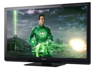 Dan Spesifikasi Tv Led Panasonic daftar harga tv led dan plasma panasonic