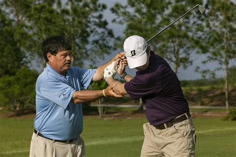 golf forum golf tips pga golf forums michigan courses has golf instruction got too complex in golfmagic