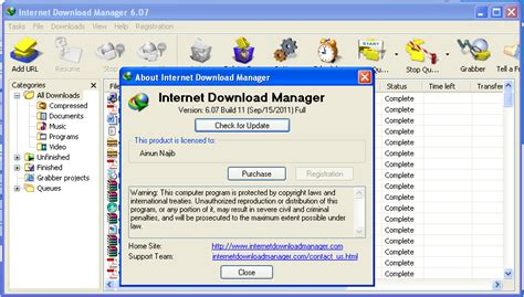 internet download manager free download full xp ainb xp free download software full antivirus games