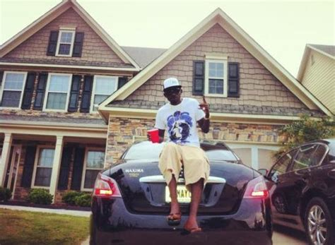 best of p square new levels may d flaunts his new car daily post nigeria