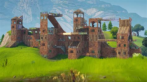 fortnite without building amusing building a house tips and tricks contemporary