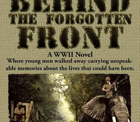his forgotten fiancã e inspired historical books celticlady s reviews the forgotten front by