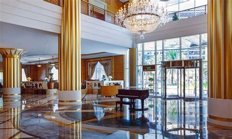 hotel corniche abu dhabi millennium corniche hotel abu dhabi abu dhabi groupon
