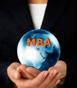 Mba Qualified by Educational Qualification Required For Admission In Mba
