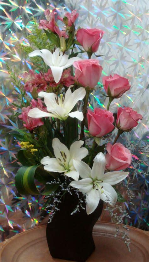 arreglos de flores para 15 aos arreglos florales velas mxico hawaii pictures car