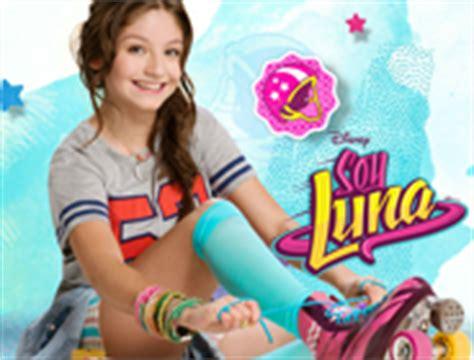 friv soy luna recomended games friv games