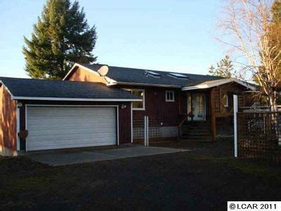 5449 lakeview rd, orofino, id 83544 is for sale | zillow