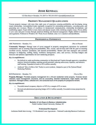 cover letters for resumes free everything you need to inspiring manager resume to be successful in gaining