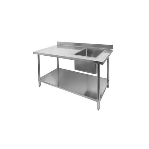 stainless steel prep tables ace restaurant equipment inc