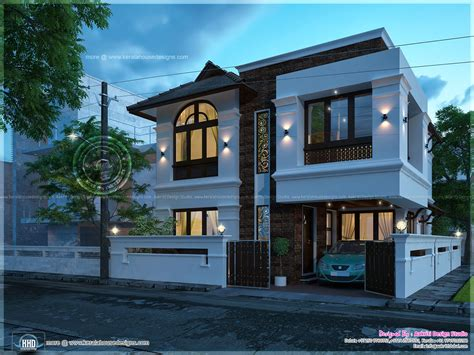home designer architectural 2015 free download 100 home designer architectural 2015 coupon modern