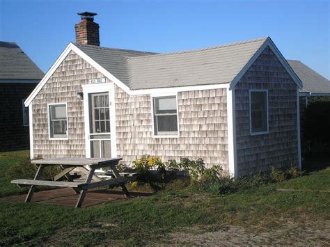 Cottage Rental Massachusetts by Cozy Cottage At Corn Hill Homeaway Truro