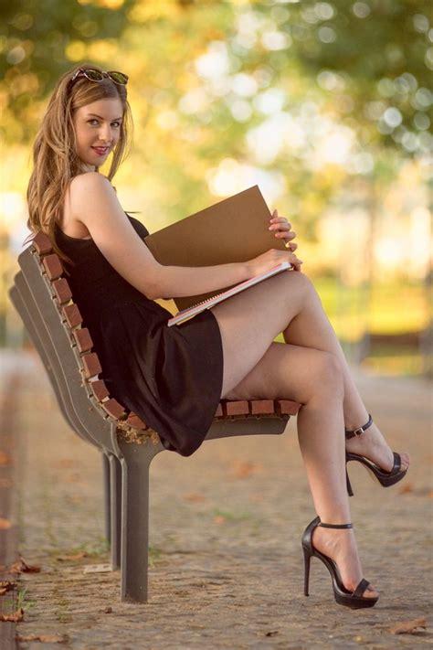 pin  stylish legs  high heels