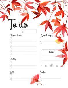 printable calendar floral calendar printables print calendar  printable