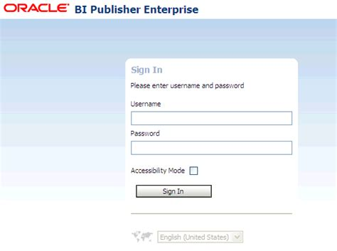 tutorial oracle 11g express edition pdf bi publisher tutorial pdf