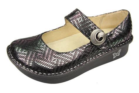 www alegria shoes alegria shoes pewter dazzler alegria