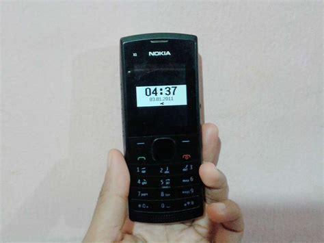 Hp Nokia X1 Dan X2 6 kelebihan nokia x1 hp jadul yang tidak lekang oleh waktu