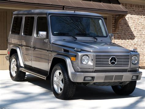 airbag deployment 2004 mercedes benz g class security system service manual how to replace 2004 mercedes benz g class rear rotor service manual how to