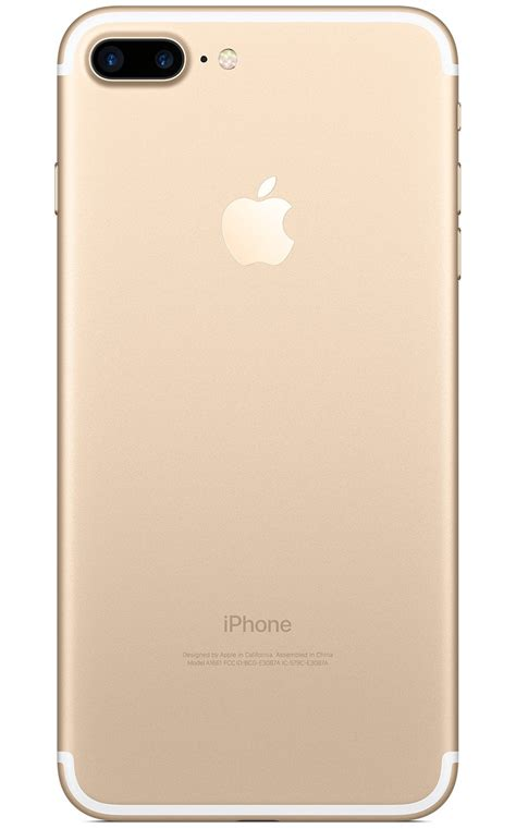 apple iphone 7 plus corals