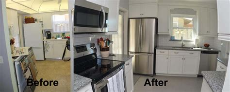 bathroom remodeling venice fl kitchen remodel project venice fl kitchen and bath on