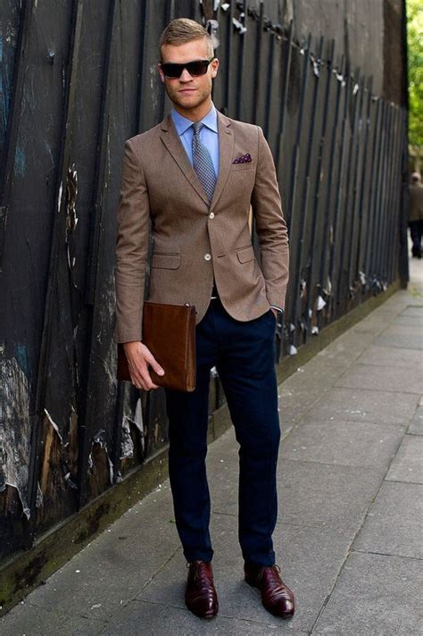 what to wear to a casual 2014 s to wear with oxford shoes 27 new trends