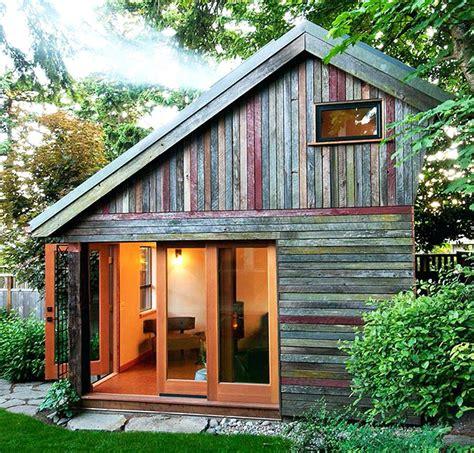 best cabin designs best cabin designs best cabin design ideas cabin decor