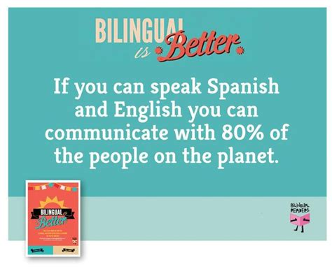 spanish english classes 267 best spanish class posters images on pinterest