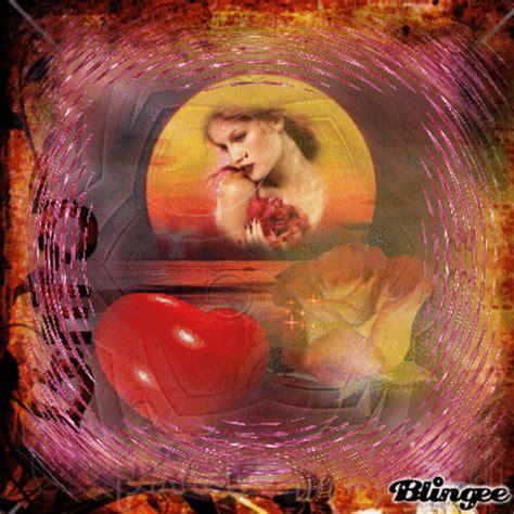 imágenes llorando por un amor fotos animadas rostro mujer llorando por su amor para
