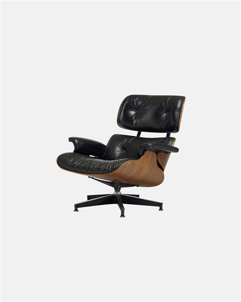 Herman Miller Lounge Chair by Eames Armchair Herman Miller Lounge Chair Ottoman