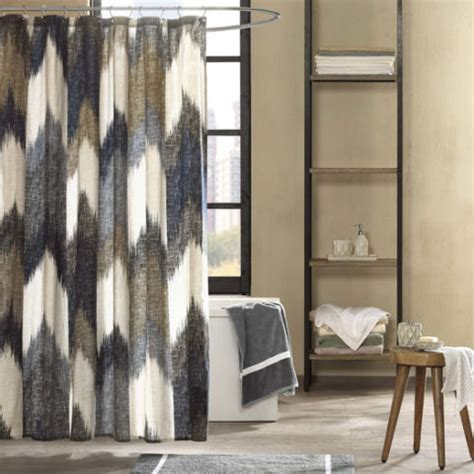 all modern shower curtain 15 best shower curtains in 2018 unique cloth fabric
