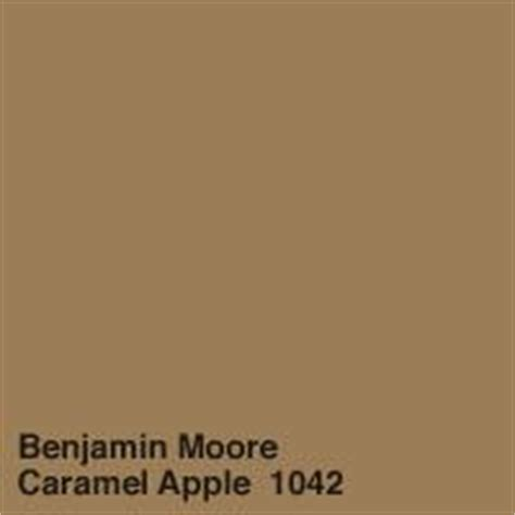 17 best images about wall color ideas on taupe paint colors paint colors and