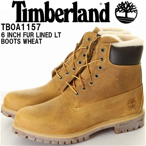 timberland boots with fur for threelove rakuten global market timberland timberland