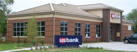us bank us bancorp zodiac estimating and commissioning estimating financial